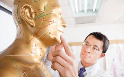 Medicina Alternativa para la Degeneración Macular: ¿Funciona?