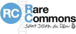 Comunicado de Rare Commons