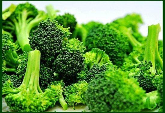 Nutrientes clave para prevenir la degeneración macular