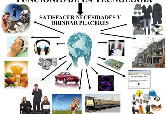 Ayudas tecnológicas para la discapacidad visual
