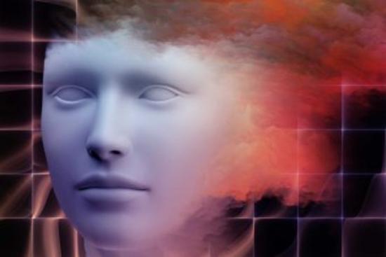 Tratamiento de la ceguera y uso de la plasticidad cerebral