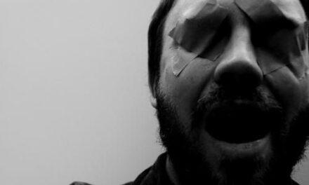 Científicos podrían crear retinas sintéticas para curar la ceguera