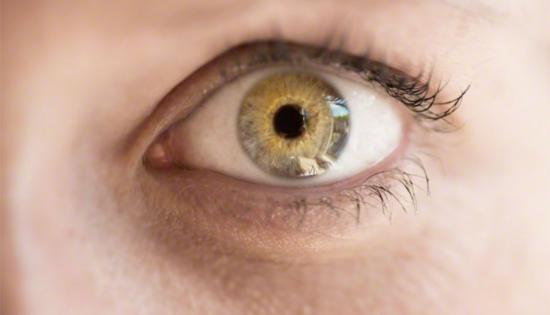 Científicos diseñan estimulador que revierte pérdida de visión por retinosis