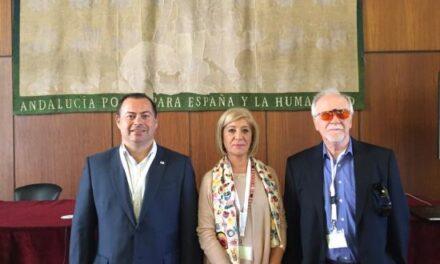 Prevención de la ceguera por Edema Macular Diabético: La Mirada de Andalucía