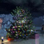 Felices Fiestas y Feliz Año 2016