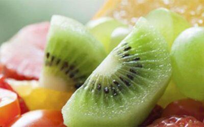 4 Consejos nutricionales para la salud ocular