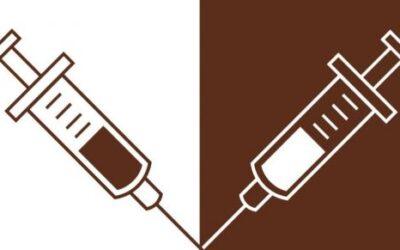 Biosimilares y tratamiento anti-VEGF