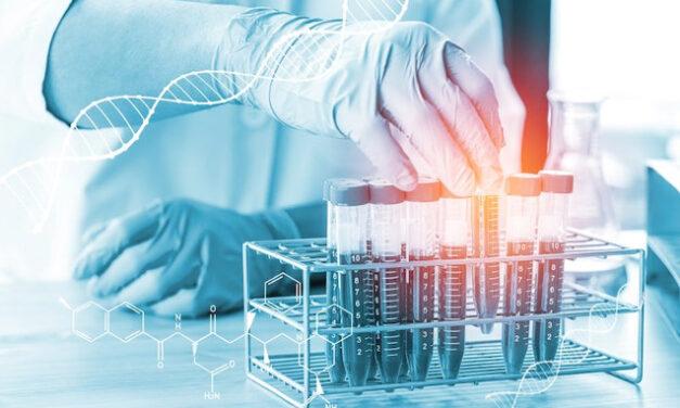 Novartis llevará Luxturna al resto del mundo