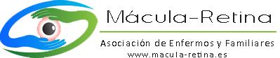 Asociación Mácula Retina