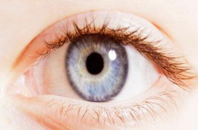 Devuelven la visión a 18 pacientes con Degeneración Macular