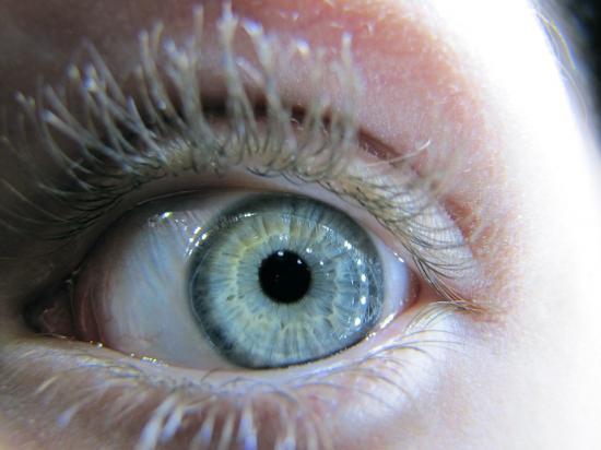 Buenas noticias para los pacientes que sufren degeneración macular seca
