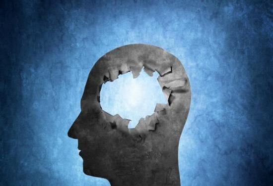Nueva estrategia terapéutica para el Alzheimer y la DMAE