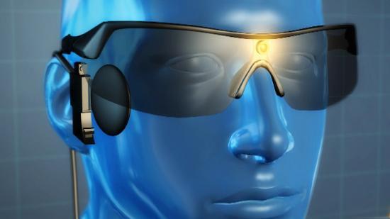 ¿Estamos a punto de triunfar sobre la ceguera?