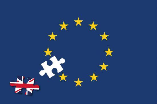 Brexit, las consecuencias para la ciencia británica y para la europea