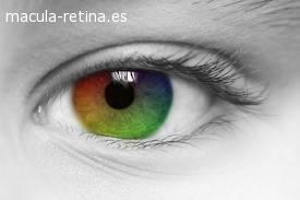 Nueva terapia génica para cegueras degenerativas
