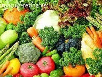 Antioxidantes en la mujer y estudio cardiovascular del ácido fólico