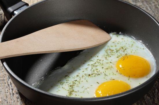 La importancia del desayuno para la salud de tus ojos
