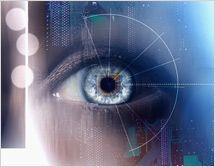 Proyecto para la regeneración de neuronas y conexiones neurales en el ojo y sistema visual