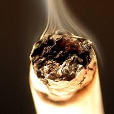Fumar dispara el riesgo de lesionar la retina