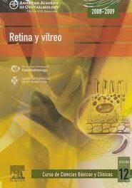Unos 5 millones de españoles están en riesgo de padecer enfermedades de retina