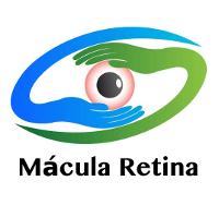 Encuentro entre Delegaciones de Barcelona Macula Foundation y la Asociación Mácula Retina