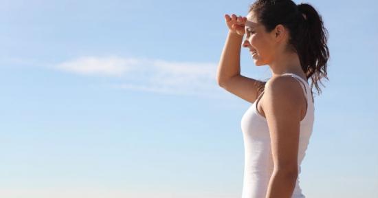 10 tips para cuidar tus ojos