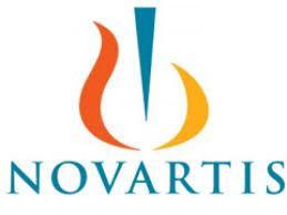 Acuerdo marco de colaboración entre Novartis y Mácula Retina