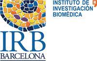 Instituto de Investigación Biomédica (IRB Barcelona)