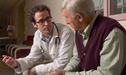 De la investigación centrada en la enfermedad a la investigación centrada en el enfermo
