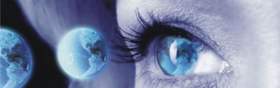 Más de 26 millones de personas sufren alguna deficiencia visual en las Américas