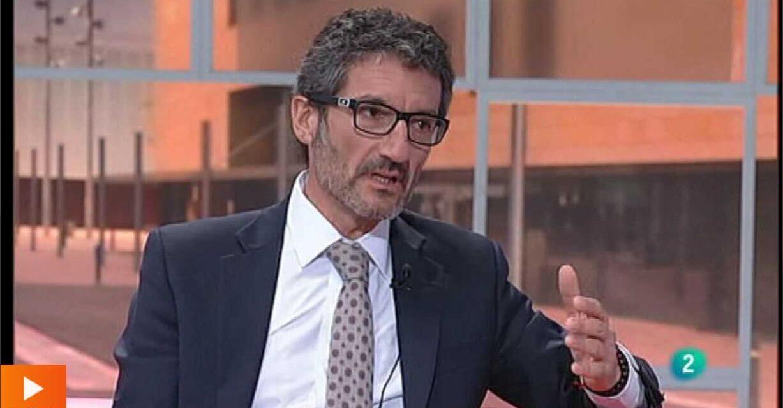 Para Todos La 2 – Entrevista – Jordi Monés, degeneración macular asociada a la edad