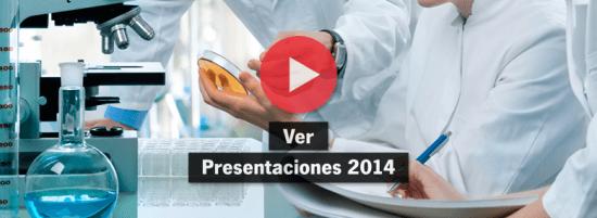 XI Jornadas Salud Investiga (Córdoba, 4 de diciembre)
