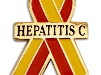 Solidaridad con los enfermos y familiares de Hepatitis C