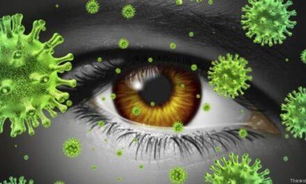 ¿Cómo afecta el verano a la visión?