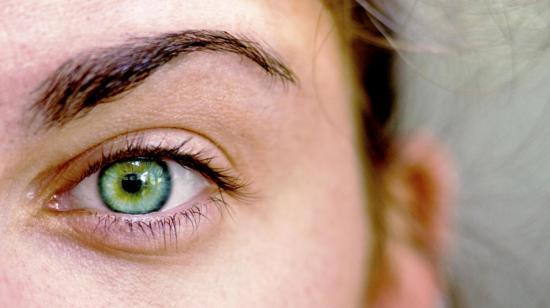 Científicos descubren una posible cura para la ceguera por DMAE