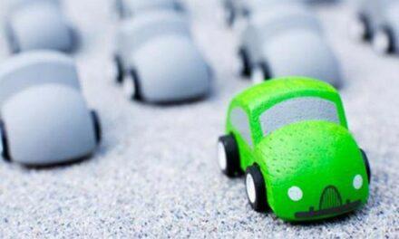 La Asociación Mácula Retina ante la Ley Andaluza de Sostenibilidad