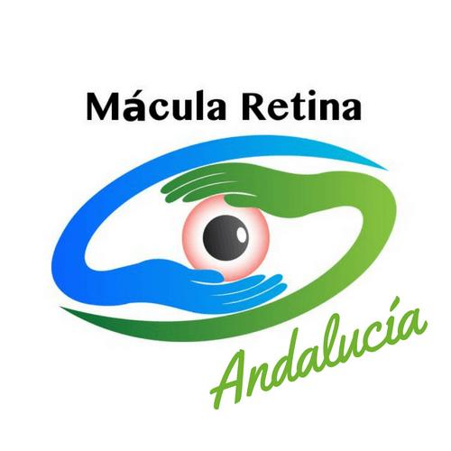 Mácula Retina Delegación Asturias