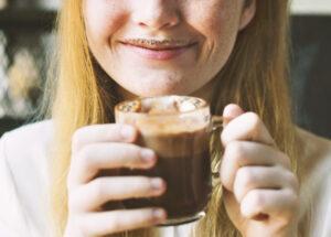 chocolate negro2 macula retina