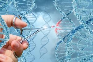 Aprobación de la Terapia Génica RPE65