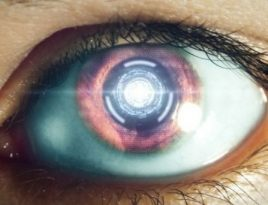 Jcyte patrocina ensayo para retinosis pigmentaria