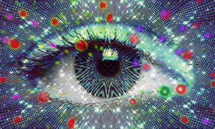 Las personas ciegas podrán volver a ver