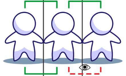 Terapia génica ilícita