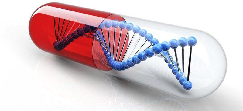 Futuro de las terapias celulares y génicas europeas