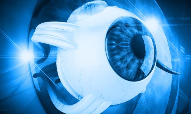 FocalView de Novartis para que pacientes participen en estudios