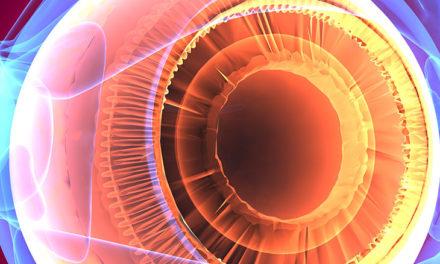 Retrasar el avance de las degeneraciones retinianas