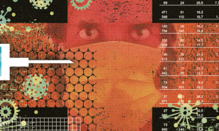 Sobre la necesidad del rigor en la información relativa a ensayos clínicos