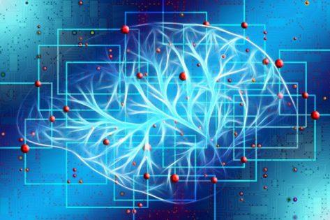 Inteligencia artificial para detectar retinopatía diabética