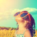 7 consejos para cuidar sus ojos este verano