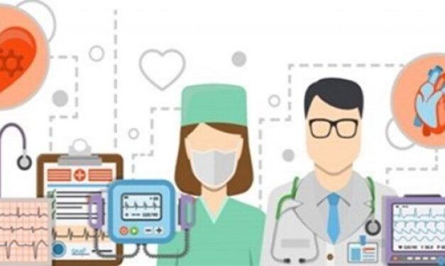 Belite Bio anuncia ensayo clínico con LBS-008 para Stargardt y DMAE