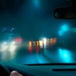 Formas naturales para mejorar la visión nocturna (ceguera nocturna)